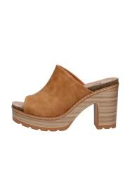 Sandal Woman