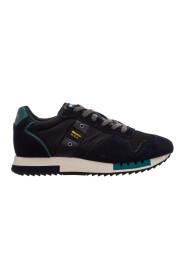 sneakers Queens