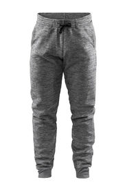 Leisure Sweatpants