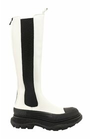 Boots 666410WHZ66