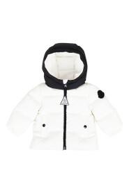 Araldo Jacket