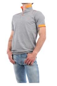 A31119 Short sleeves Polo