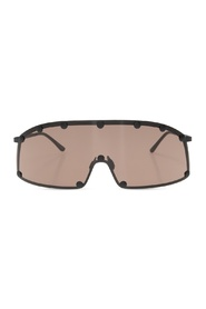 'Shielding' sunglasses