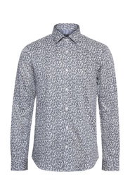 Matrostol b5 30205303 shirt