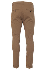 Trousers UP235
