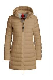 IRENE Jacket