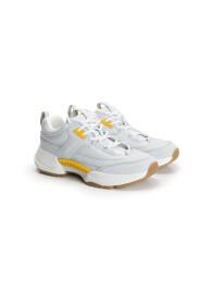 Sneakersy Yandra
