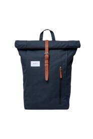 Dante Backpacks