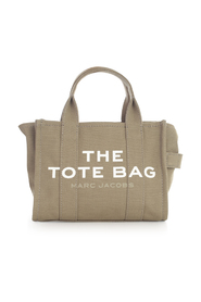 TOTEBAGEN MINI TRAVELER TOTE
