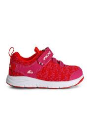 Veil Sneakers, BN 317
