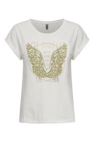 Ufrauke T-shirt