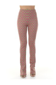 TH0320 trousers