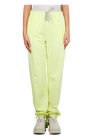 200179102-1037 trousers