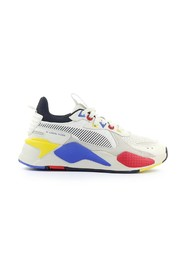 RS-X COLOUR THEORY WHISPER SNEAKER