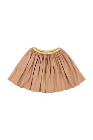 Sus Skirt