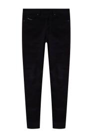 D-Amny trousers