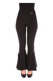 trousers GBD3783