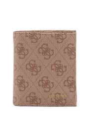 Wallet  Vezzola_SMVEZL_LEA22