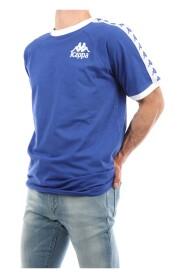 304KPS0 Short sleeve t-shirt