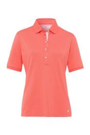 Polo shirt 3307