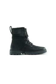 1841 817210 winter boots