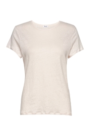 Top Hazel Linen T-shirt