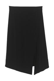 Coaxana Skirt