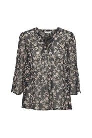 Marine Part Two Knoxy Blouse bluse