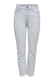15223369 Straight Jeans