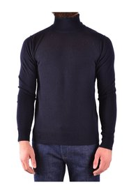 Clothing Knitwear IUW18118M14