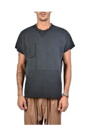 XT-shirt
