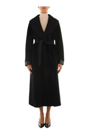UDITO Outerwear Woman