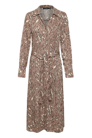 Avaleigh Halima Dress