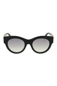Okulary przeciwsłoneczne TO0245 01C