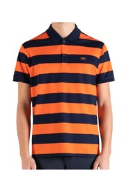 KNITTED POLO SHIRT 150