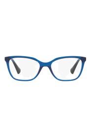 RA7110 5776 glasses