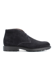 Boots 1651A20