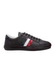 Sneakersy Monaco