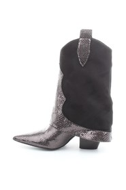 O-SG172 DEL Ankle boots