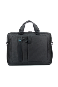 Connequ PC / iPad briefcase