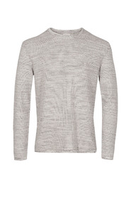 reiswood 2.0 jumper 2136
