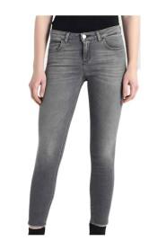 Jeans Victoria