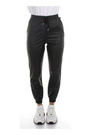 146-212001 sports trousers
