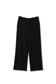Cleo Tailored Jersey Pants