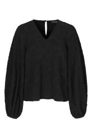 ida blouse