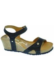 Panama Jack sandalen 201PAN06