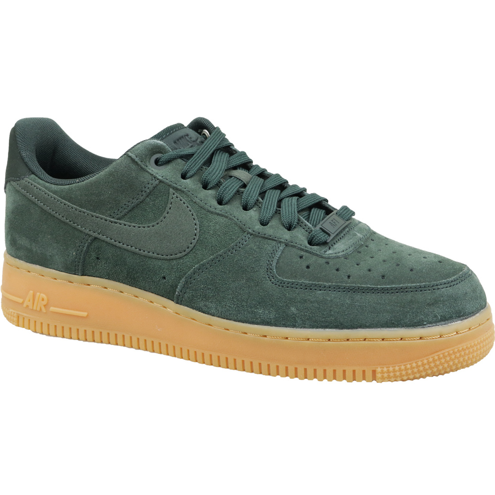 Air Force 1 '07 LV8 Suede AA1117-300