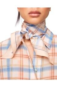 Ruth  scarf