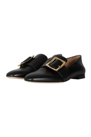 Loafers Janelle
