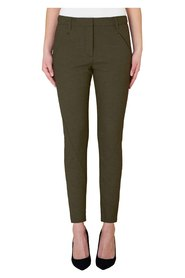 21764 trousers